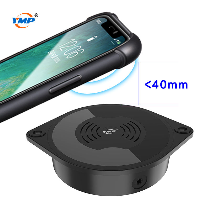 long-distance-wireless-charger